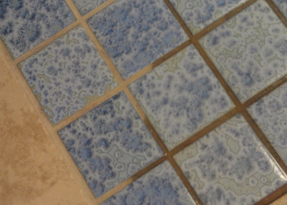 Tile & Grout Cleaning Waynesville NC